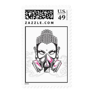 Limpiamiento urbano sellos