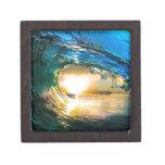 limpie ocean.jpg cajas de recuerdo de calidad