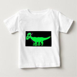 Lims Baby T-Shirt