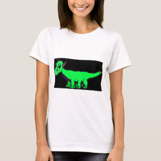 Lims T-Shirt
