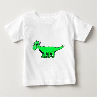 Lims Tee Shirt