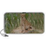 lince siberiano 040 laptop altavoces
