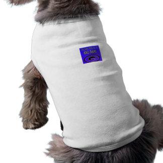 Linces de Ngyfa Gilmer debajo de 10 Camisetas Mascota
