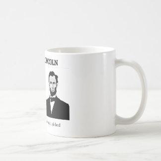 lincoln-2014-02-05 coffee mug