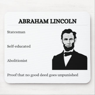 lincoln-2014-02-05 mouse pad