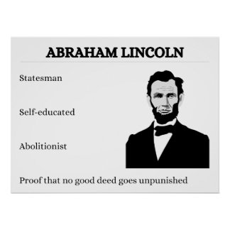 lincoln-2014-02-05 póster