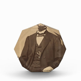 Lincoln Award