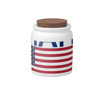 Lincoln Chafee For President Shirts ''.png Candy Dish