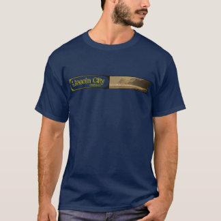Lincoln City Tee Shirt