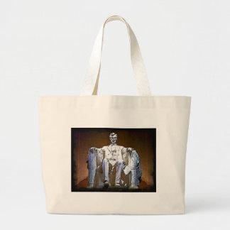 Lincoln II Bag