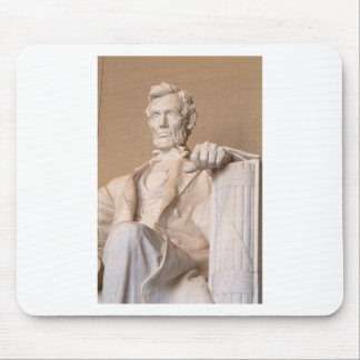 Lincoln Memorial Mousepads