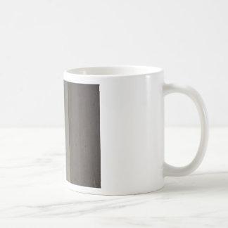 lincoln memorial washington monument coffee mug
