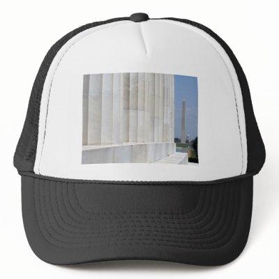 The Lincoln Memorial Washington Dc. lincoln memorial washington