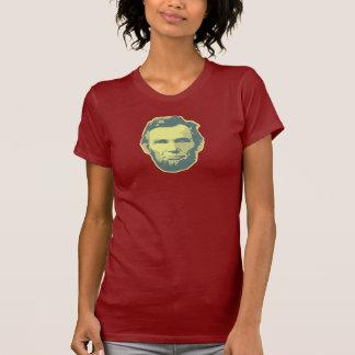 Lincoln T-Shirt