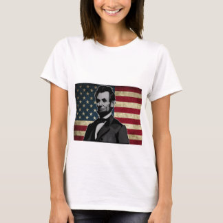 lincoln T-Shirt