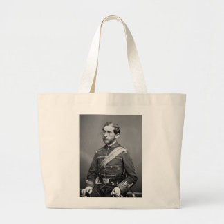 Lincoln's Foreign Legion, 1860s Canvas Bags