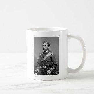 Lincoln's Foreign Legion, 1860s Coffee Mug