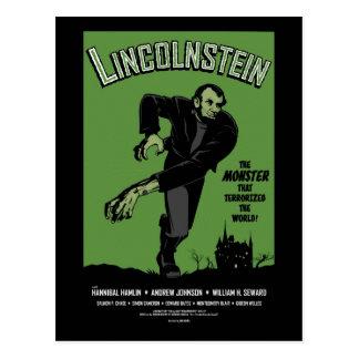 lincolnstein-final postcard