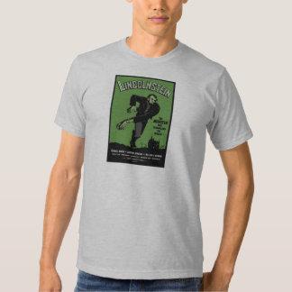 lincolnstein-final shirt