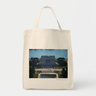 Lincon Monument from Washington Monument.jpg Bags