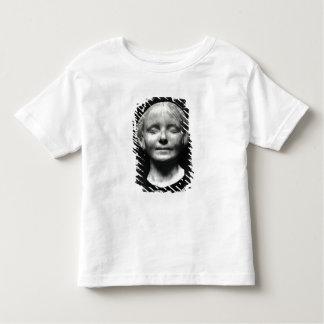 L'Inconnue de la Seine' Toddler T-shirt