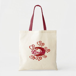 Linda bag