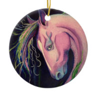 Linda Dalziel Holiday Ornaments