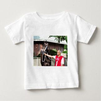Linda Mimi by Congrats Baby T-Shirt