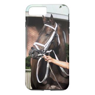 Linda Mimi by Congrats iPhone 7 Plus Case