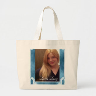 lindaframe canvas bags