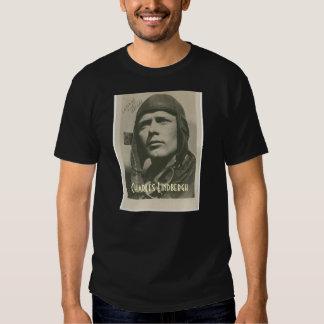 Lindbergh Remeras