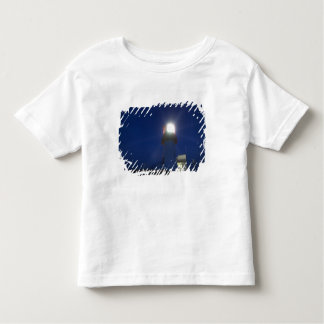 lindesnes fyr, norways most southern point 3 toddler t-shirt