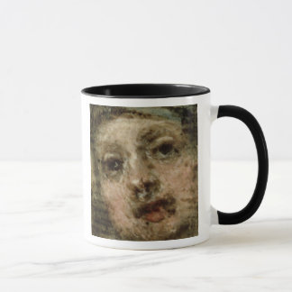 L'Indifferent, 1716 Mug