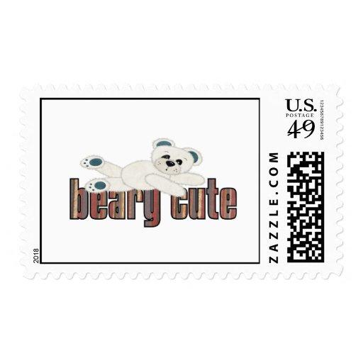 lindo beary