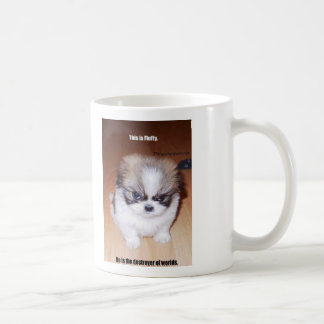 lindo-destructor taza