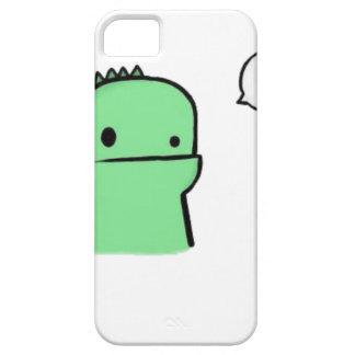 lindo iPhone 5 carcasas