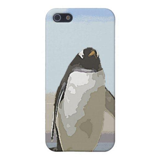 lindo iPhone 5 funda