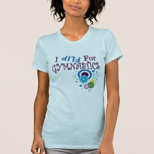 Lindo muevo de un tirón para la ropa y los regalos camisetas