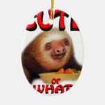 lindo o qué ornaments para arbol de navidad