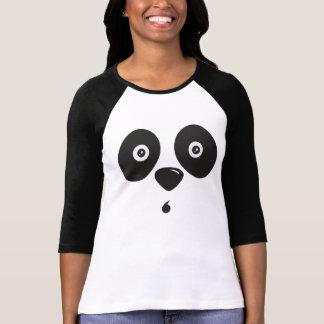 Lindo Osito panda Shirt