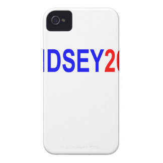 Lindsey Graham 2016 Tee Shirt ''.png iPhone 4 Cases