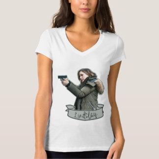 LindSLAY T-Shirt