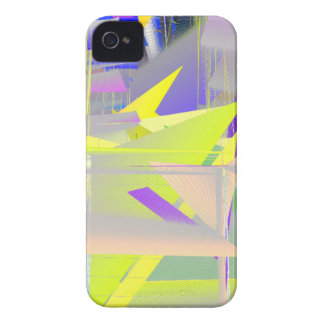 line-115329152431 iPhone 4 cases