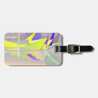 line-115329152431 travel bag tag