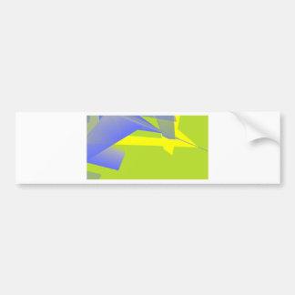 line-29101628.png car bumper sticker