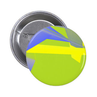 line-29101628.png 2 inch round button