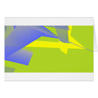line-29101628.png greeting card