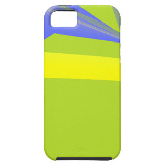line-29101628.png iPhone 5 covers