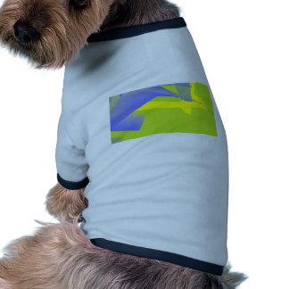 line-29101628.png doggie tshirt