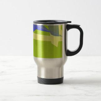 line-29101628.png 15 oz stainless steel travel mug